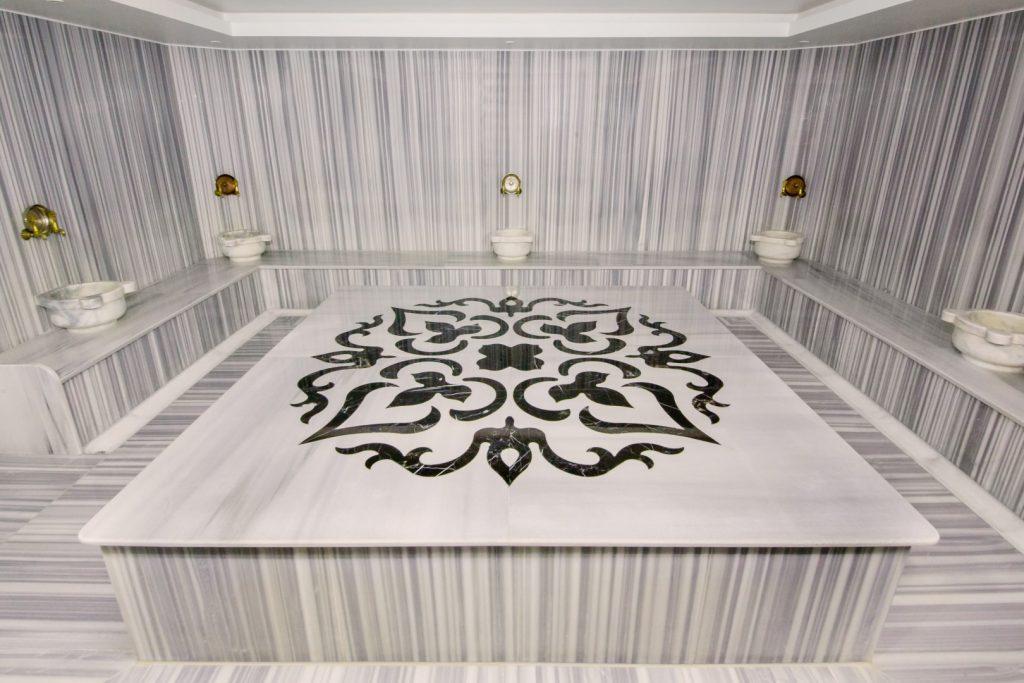 t rkisch hamam sindelfingen unsere r umlichkeiten. Black Bedroom Furniture Sets. Home Design Ideas